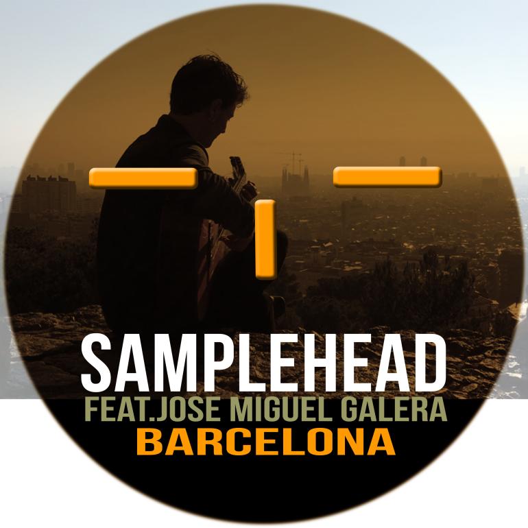 Samplehead BARCELONA CoverFinal_4